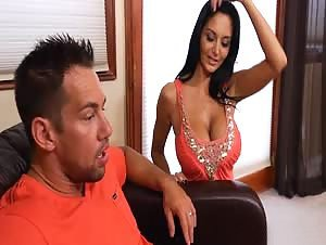 Ava Addams - I Have a Wife