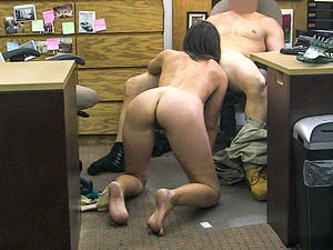 He loves to fuck another man's wife