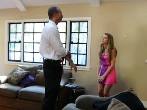 Staci Silverstone - I Have a Wife