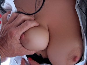 East-Euro pussy for sale