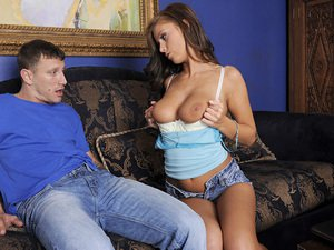 Whitney Westgate - I Have a Wife