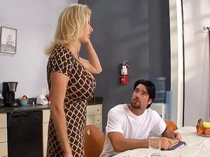 Penny Porsche - My Friends Hot Mom