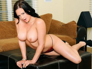 Tory Lane - My Wife's Hot Friend