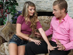 Staci Silverstone - My Sisters Hot Friend
